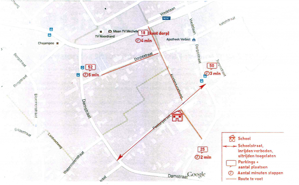 plan-schoolstraat