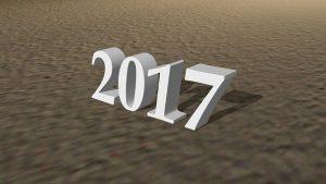 nieuwjaar-17340